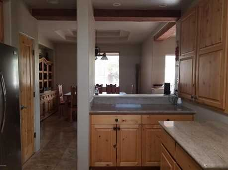 4750 N Barghout Place - Photo 8