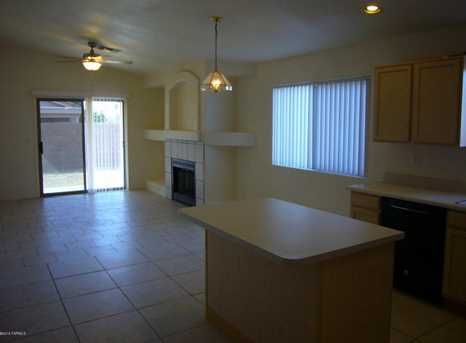 87 N Shadow Brook Place - Photo 4