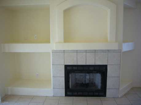 87 N Shadow Brook Place - Photo 8
