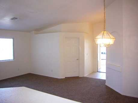 87 N Shadow Brook Place - Photo 10