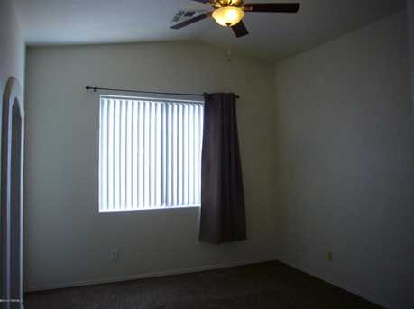 87 N Shadow Brook Place - Photo 12