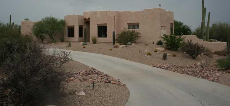 6091 W Quail Nest Place - Photo 1