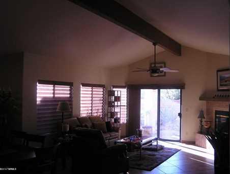 280 E Southern Pines Drive - Photo 12
