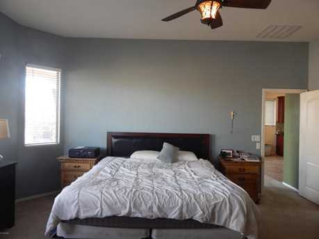 12908 N Westminster Drive - Photo 4