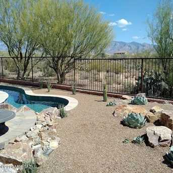 11418 N Moon Ranch Place - Photo 22