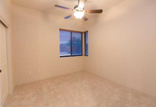 11418 N Moon Ranch Place - Photo 14