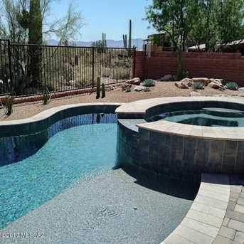 11418 N Moon Ranch Place - Photo 4
