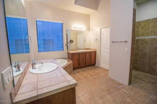 11418 N Moon Ranch Place - Photo 12
