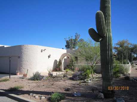 5540 E Valle Del Sol - Photo 1