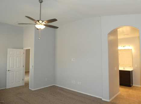9070 W Old Agave Trail - Photo 30