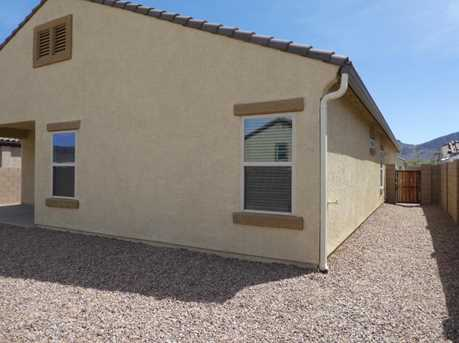 9070 W Old Agave Trail - Photo 42