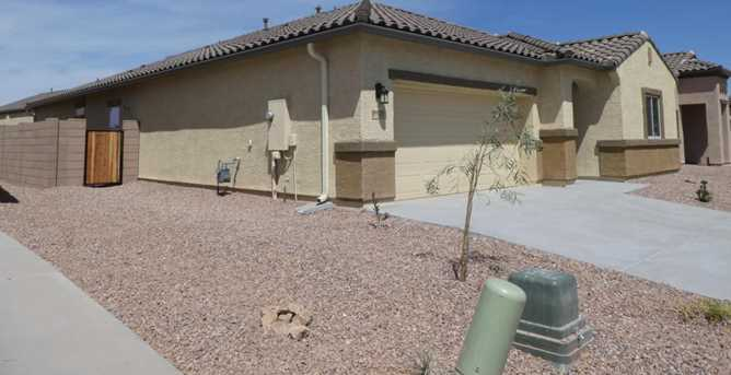 9070 W Old Agave Trail - Photo 2