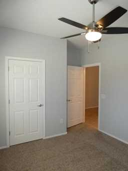 9070 W Old Agave Trail - Photo 6