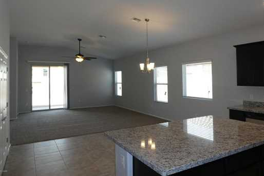 9070 W Old Agave Trail - Photo 14