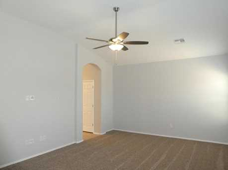 9070 W Old Agave Trail - Photo 28