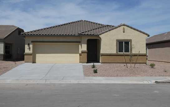 9070 W Old Agave Trail - Photo 1