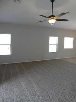 9070 W Old Agave Trail - Photo 20