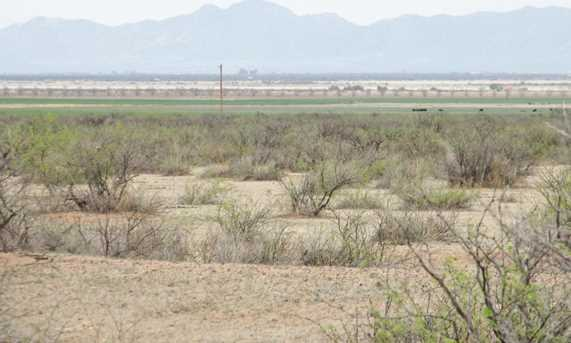 440 Acres Hwy 191 At Allen Road - Photo 1