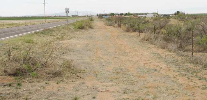 440 Acres Hwy 191 At Allen Road - Photo 4