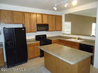 5538 W Red Racer Drive - Photo 2