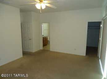5538 W Red Racer Drive - Photo 4
