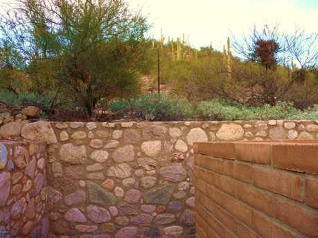 7201 E Rocky Ridge Dr - Photo 28