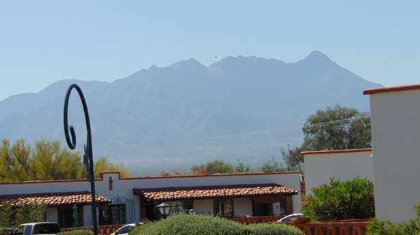 210 W Camino Manzana #B - Photo 2