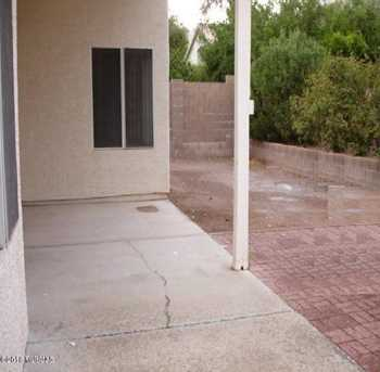 5184 N Standing Rock Place - Photo 20