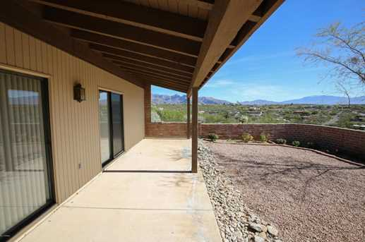 5210 N Montezuma Trail - Photo 24