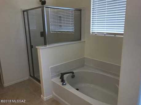 38628 S Running Roses Lane - Photo 14