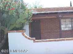 393 A S Paseo Lobo - Photo 4