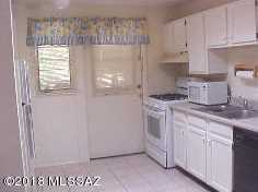393 A S Paseo Lobo - Photo 8