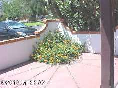 393 A S Paseo Lobo - Photo 2