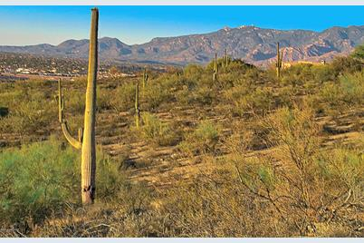 5575 Tucson Mountain Place #53 - Photo 1