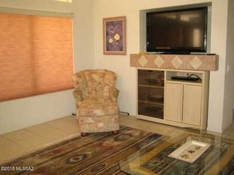 13681 N Pima Spring Way - Photo 6