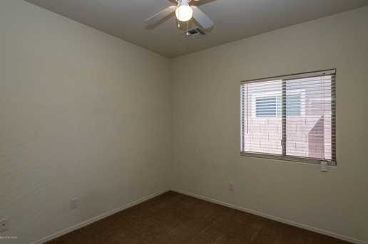 11705 N Sage Brook Road - Photo 22