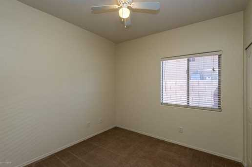11705 N Sage Brook Road - Photo 20