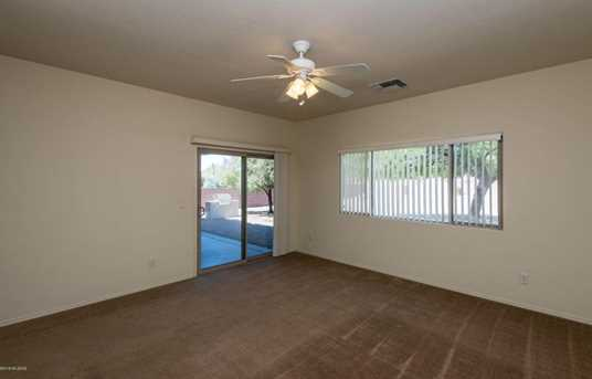 11705 N Sage Brook Road - Photo 6