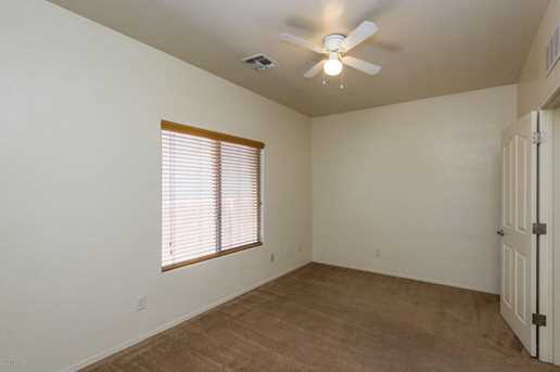 11705 N Sage Brook Road - Photo 16