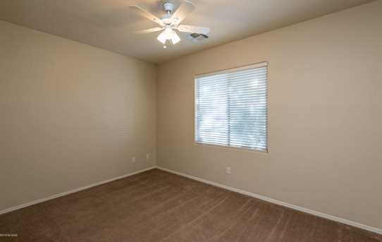 11705 N Sage Brook Road - Photo 18