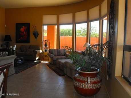 9054 E Mesquite View Place - Photo 10