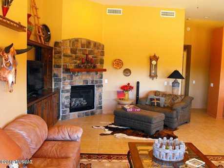 9054 E Mesquite View Place - Photo 12