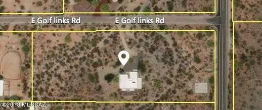 11850 E Golf Links Rd - Photo 46