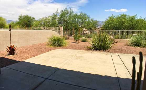 13401 N Rancho Vistoso Boulevard #28 - Photo 6