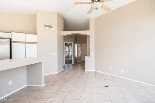 8604 N Cantora Way - Photo 6
