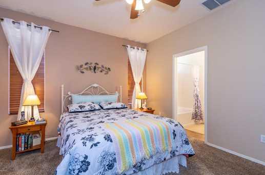 9728 N Sandy Mesa Place - Photo 26
