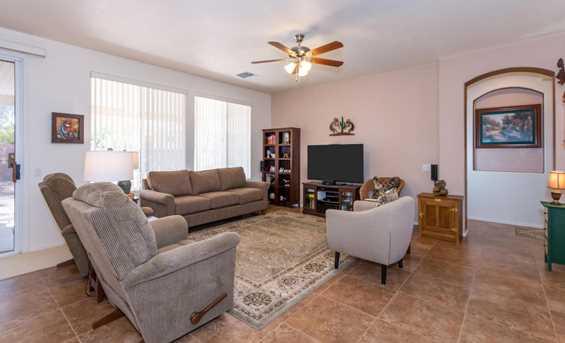 9728 N Sandy Mesa Place - Photo 10