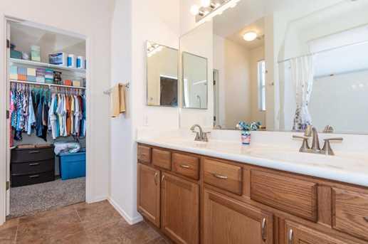 9728 N Sandy Mesa Place - Photo 18