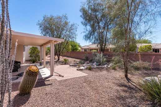 9728 N Sandy Mesa Place - Photo 32