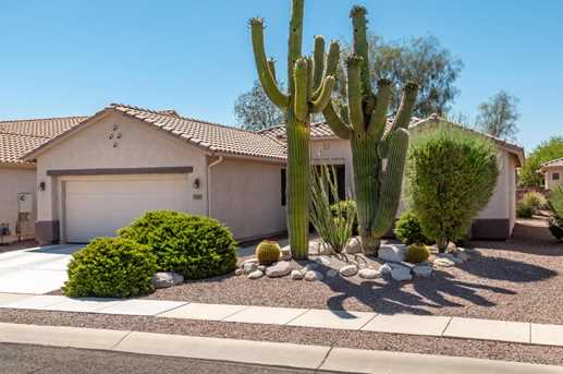 9728 N Sandy Mesa Place - Photo 12